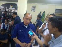 Soal Kader Ridwan Kamil Dukung Deddy-Dedi 4 Jabar, Saan Mustofa: Itu Hal Biasa
