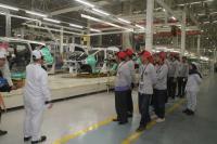 Kapasitas Pabrik Ditambah, Mitsubishi Pede Masa Inden Xpander Bisa Dipangkas