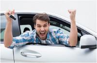 Awas Jangan Terkecoh! Perhatikan 5 Trik Jitu Sebelum Beli Mobil