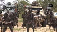 46 Mahasiswi Nigeria Hilang Diduga Diculik Boko Haram