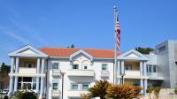 Kedubes AS di Montenegro Dilempari Granat, Pelaku Bunuh Diri