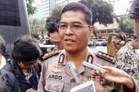 Novel Baswedan Pulang, Polisi: Bisa Memudahkan Penyidik Mengusut Teror Penyiraman