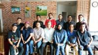 Dedie Rachim: Infrastruktur 68 Kelurahan di Bogor Wajib Meningkat