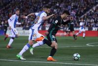 5 Pemain yang Bisa Gantikan Eden Hazard di Chelsea, Nomor 2 Miliki Harga Rp11,7 Triliun