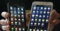 7 Vendor Pamer Smartphone Baru di MWC 2018 hingga Spesifikasi iPhone SE 2 Terungkap