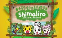 Sajikan Animasi Edukatif, Kids Channel MNC Vision Hadirkan Serial Shimajiro