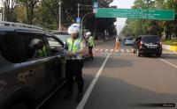 Ini Perbedaan Sistem Ganjil-Genap di Bekasi dan Jakarta dalam Membatasi Mobil Pribadi