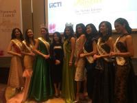 Permintaan Liliana Tanoesoedibjo Usai Perhelatan Miss Indonesia 2018