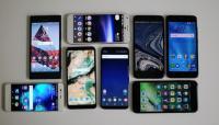 Penjualan Smartphone Menyusut Tajam untuk Pertama Kalinya, Kenapa?