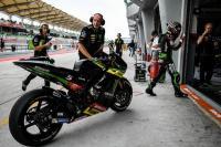 Tech 3 Dirumorkan Gabung ke KTM pada MotoGP 2019