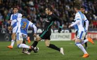 Madrid Disarankan Tidak Jual Bale