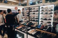 Berburu Sneaker dan Streetwear di KicksMarket