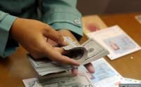Dolar AS Menguat di Tengah Ekspetasi Kenaikan Suku Bunga