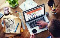 Cara Entrepreneur Bangun Bisnis Kecil-Kecilan Jadi Bisnis Luar Biasa