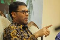 Anggota Komisi III Curiga Ada Skenario Benturkan Umat Lewat Teror Tokoh Agama