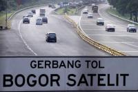 Wijaya Karya Lanjutkan Pengerjaan Elevated Tol BORR Usai Lolos Audit