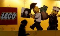 Kjeld Kirk Berhasil Bawa LEGO Lawan Era Digital