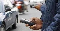 Indosat Ooredoo Imbau Pelanggan Registrasi Ulang Kartu Prabayar