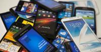 5 Smartphone Android Rp3 Jutaan Terbaik di Awal 2018