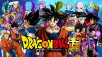 Bocoran Episode 130 Dragon Ball Super, Jiren Kalahkan Goku