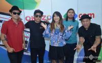 Kolaborasi dengan Musisi Legendaris, Bocoran Album Terbaru The Winner