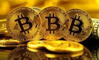Nantikan Pertemuan G20, Bitcoin Merosot di Bawah USD8.000