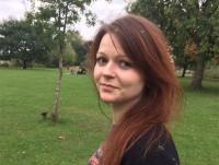 Moskow Selidiki Kasus Peracunan dan Pembunuhan Warga Rusia di Inggris