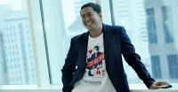 "Pandji Pragiwaksono Bakal Gelar Tur ""Pragiwaksono Stand Up Comedy World Tour 2018"" di 4 Negara"
