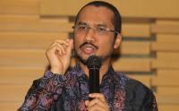 Penundaan Tersangka Calon Kepala Daerah, Abraham Samad: Lebih Banyak Mudaratnya!