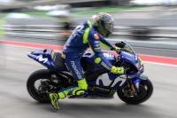 Ini Alasan Yamaha Perpanjang Kontrak Rossi 2 Tahun