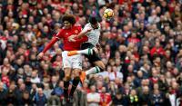 Gelandang Liverpool Waspadai Ancaman Watford