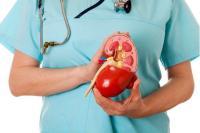 Melakukan Pencegahan Dini untuk Mengatasi Penyakit dan Kelainan Ginjal