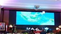BPK Rekomendasikan Pemerintah Perbaiki Kebijakan Maritim