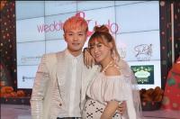 Ramai Fenomena Program TV Alay, Ini Kata Lee Jeong Hoon