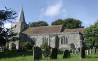 Pluckley, Desa Penuh Fenomena Supernatural di Inggris