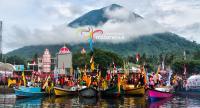 MATTA Fair 2018 Momentum Paling Potensial Gaet Wisman dari Malaysia