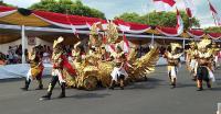Perbanyak Event Berstandar Global, Cara Ampuh Tarik Minat Wisatawan ke Indonesia