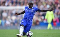 Chelsea Amankan Tiket Menuju Semifinal Piala FA Usai Kandaskan Perjuangan Leicester City 2-1