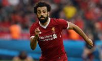 Gomez: Kehadiran Salah Bersama Liverpool Tak Terlukiskan dengan Kata-Kata