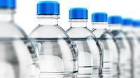 Air Minum Aqua dan Nestle Mengandung Mikroplastik, Ini Komentar Menkes Nila