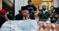 Istri Opick Meninggal Dunia Pasca-Keguguran, Menkes Nila Jelaskan Angka Kematian Ibu di Indonesia