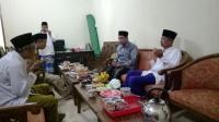 Gus Yasin Bakal Dorong Perda Pendidikan Agama di Jateng