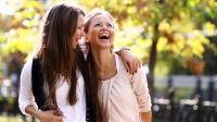 Hari Kebahagiaan Internasional, Ini 7 Hal Penentu Kebahagiaan di Seluruh Dunia