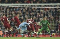 Gundogan: Manchester City Siap Hadapi Liverpool!