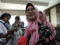 Hadapi Pilpres 2019, Seleksi Calon Komisioner KPU DKI Jakarta Diperketat