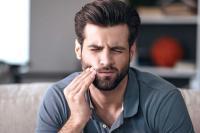 Diabetes Bisa Dipicu karena Peradangan Rongga Mulut, Ini Faktanya!