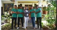 Dedi Mulyadi Siap Tingkatkan Kualitas Sepakbola Jabar Setelah Lihat Kesuksesan Timnas Indonesia U-16