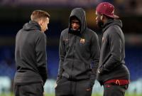 4 Pemain Incaran Arsenal pada Bursa Transfer Musim Panas 2018