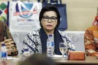 Tersangkakan 2 Cawalkot Malang, KPK Tegaskan Tak Ada Kepentingan Terselubung