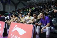 CLS Knights Fokus Jalani 2 Laga Terakhir di ABL 2017-2018